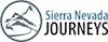 Sierra Nevada Journeys