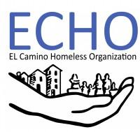El Camino Homeless Organization