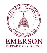 Emerson Preparatory School