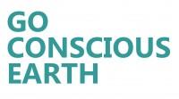 Go Conscious Earth