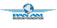 PAN AM MUSEUM FOUNDATION, INC.