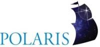 Polaris PTO Inc