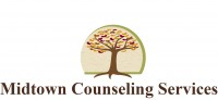 Midtown Counseling Services