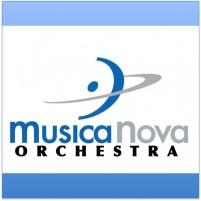 Musica Nova, Inc.