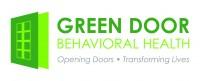 GreenDoor Behavioral Health
