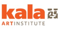Kala Art Institute