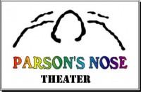 Parsons Nose Productions