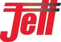 Jett Foundation