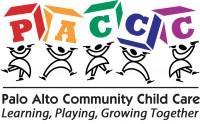 Palo Alto Community Child Care