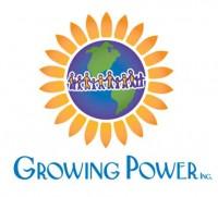 Growing Power Inc.