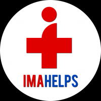 IMAHELPS