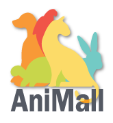 Innovative Mall Pet Adoption Center of the Triangle dba AniMall
