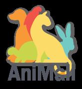 Innovative Mall Pet Adoption Center of the Triangle dba AniMall