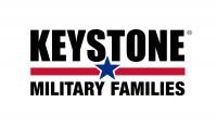 Keystone Military Families