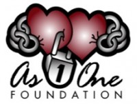 As One Foundation
