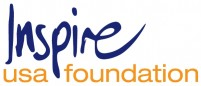 Inspire USA Foundation