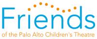 Friends of Palo Alto Childrens Theatre