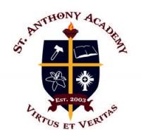 Saint Anthony Academy LTD