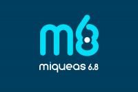 Miqueas 6 8, Inc