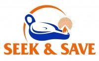 Seek and Save, Inc.