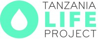 Tanzania Life Project