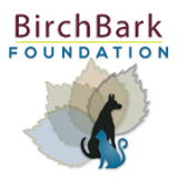 BirchBark Foundation, Inc.