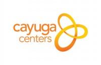 Cayuga Home for Children, Inc. dba Cayuga Centers
