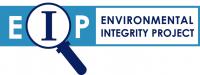 Environmental Integrity Project