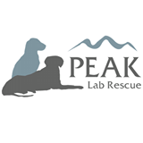 Peak Lab Rescue, Inc