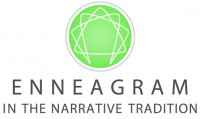 Enneagram Studies in the Narrative Tradition