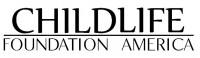 ChildLife Foundation America Inc.