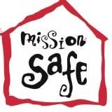 MissionSAFE A New Beginning Inc