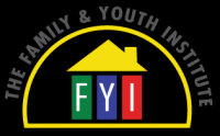 The Family and Youth Institute