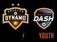 Dynamo Dash Youth Soccer Club