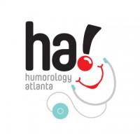 Humorology Atlanta Inc