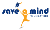 Save A Mind Foundation