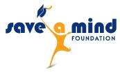 Save A Mind Foundation
