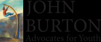 John Burton Advocates for Youth