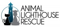 Animal Lighthouse Rescue Inc.