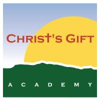 Christs Gift Academy
