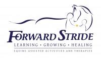 Forward Stride