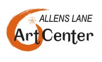 Allens Lane Art Center