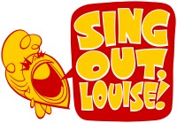 Sing Out Louise Theatricals