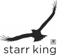 Starr King PTA