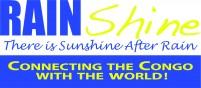 The RainShine Foundation