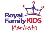 Royal Family KIDS Mankato Inc