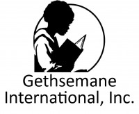 Gethsemane International