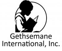 Gethsemane International