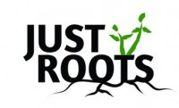 Just Roots Inc