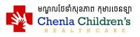 Chenla Childrens Health